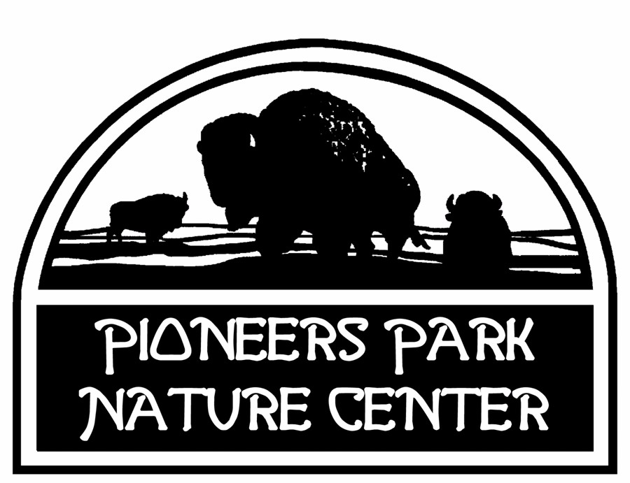 Friends of the Pioneers Park Nature Center